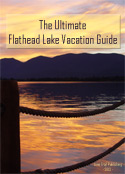 Flathead Lake Vacation Guide