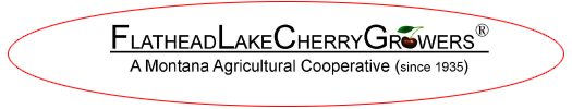 Flathead Lake Cherry Growers